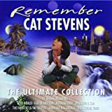 Remember: The Ultimate Collection von Cat Stevens