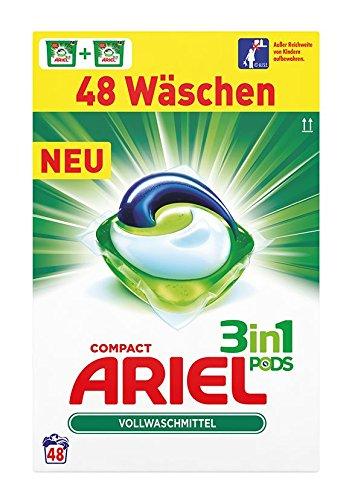 ariel-3-in-1-pods-vollwaschmittel-1er-pack-1-x-48-waschladungen