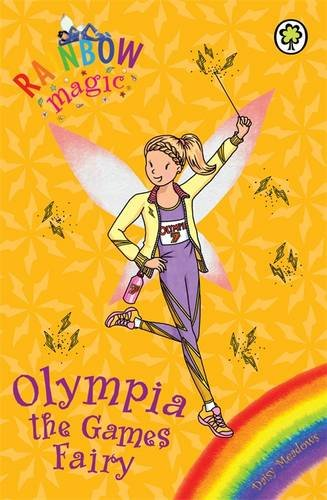 olympia-the-games-fairy-special-rainbow-magic