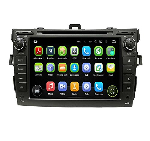 Radio-for-Toyota-Corolla-2014-2015