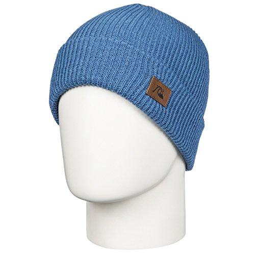 cappello-quiksilver