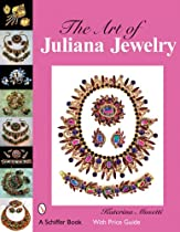Free The Art of Juliana Jewelry Ebooks & PDF Download