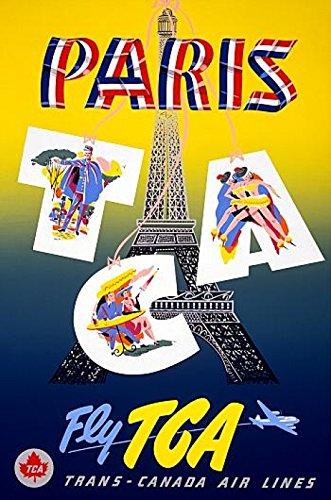 paris-fly-tca-trans-canada-air-lines-travel-impression-dart-print-4572-x-6096-cm