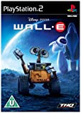 Wall.E (PS2)