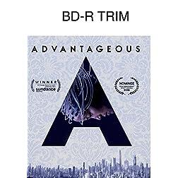 Advantageous [Blu-ray]