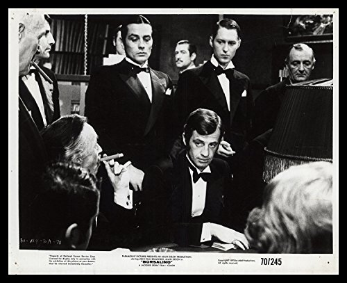 borsalino-1970-original-movie-poster-crime-drama-dimensions-8-x-10