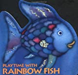 Playtime with Rainbow Fish