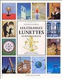 """Afficher """"Les Etranges lunettes de monsieur Huette"""""""