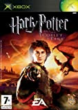 Cheapest Harry Potter And The Goblet Of Fire on Xbox