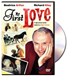 My First Love [DVD] [1988] [Region 1] [US Import] [NTSC]