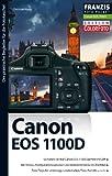 Fotopocket Canon EOS 1100D
