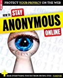 Web User Stay Anonymous Online