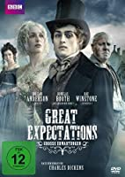Great Expectations - Gro�e Erwartungen