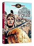 echange, troc Alexandre le Grand