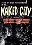 Naked City:Spectre/Roses Stree