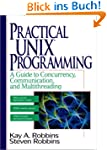 Practical Unix Programming: A Guide t...