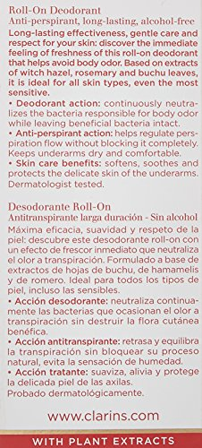 CLARINS-Gentle-Care-Roll-On-Deodorant-17-Ounce