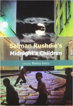 Salman Rushdie???s Midnight???s Children price comparison at Flipkart, Amazon, Crossword, Uread, Bookadda, Landmark, Homeshop18