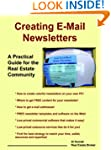 Creating E-mail Newsletters - A Pract...