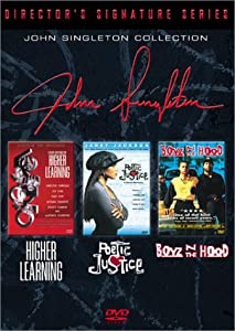 boyz n the hood criminological theory This feature is not available right now please try again later.