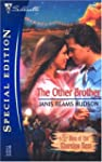 The Other Brother: The Men of Cheroke...