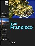 echange, troc Jean-François Coulais, Pierre Gentelle - San Francisco