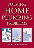 515J62NT67L. SL160  Plumbing Problems