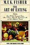: The Art of Eating