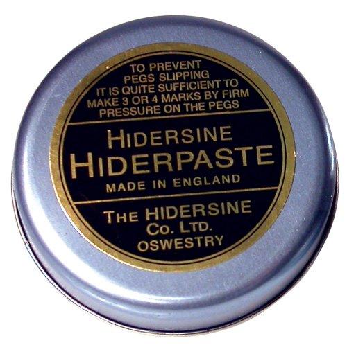 hidersine-vm-30h-peg-paste