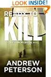Ready To Kill (The Nathan McBride Series Book 4)