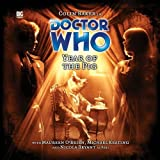 Paul Cornell Doctor Who - Year of the Pig (Big Finish Adventures)