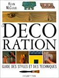 echange, troc Kevin MacCloud - La décoration