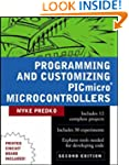 Programming and Customizing PICmicro...
