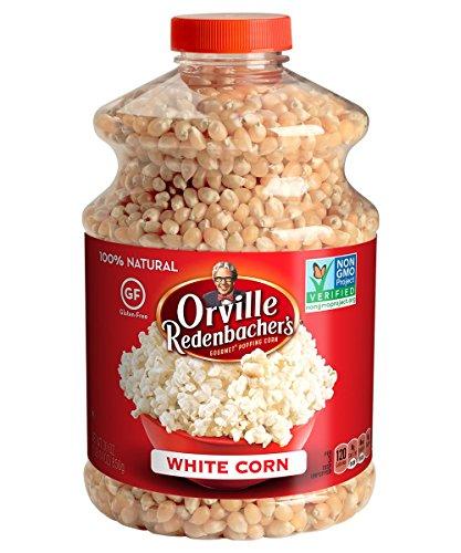 orville-redenbachers-popcorn-white-kernel-30-ounce-pack-of-6