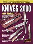 Knives 2000