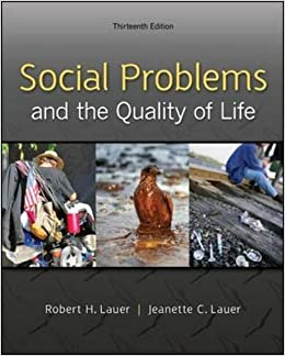social problems in the uk In the late twentieth century a list of current social problems in the uk might include poverty, homelessness, child abuse, disaffected young people and non- attendance at school, school discipline, the treatment of vulnerable people in institutional care, vandalism, road rage, lone parenting and divorce this brief list was.