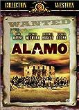 echange, troc The Alamo [Import USA Zone 1]