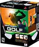 Real World Golf Bundle