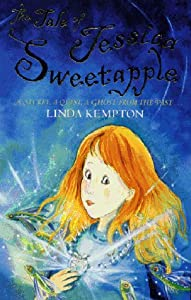 The Tale of Jessica Sweetapple Linda Kempton and Martin Ursell