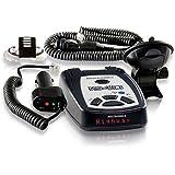 Beltronics Vector V940 Radar / Laser Detector with Bonus Second Car Kit (SmartCord & Sticky Car Mount)