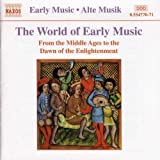 The-World-of-Early-Music