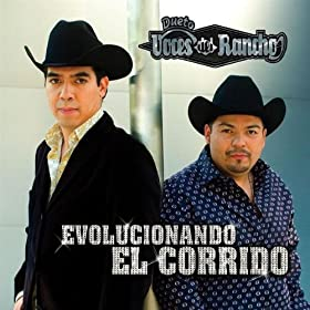 Corrido de los perez voces del rancho amazon co uk mp3 downloads