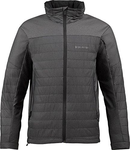 Where to buy burton jackets