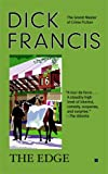 The Edge (0425204391) by Francis, Dick