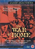 War At Home, The [Import]