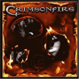 Crimsonfire