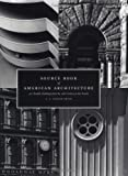 img - for Source Book of American Architecture: 500 Notable Buildings from the 10th Century to the Present book / textbook / text book