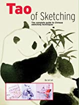 Free Tao of Sketching: The Complete Guide to Chinese Sketching Techniques Ebook & PDF Download
