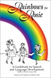 Rainbows for Rosie