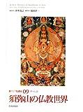 須弥山の仏教世界 (新アジア仏教史09チベット)